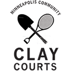 Minneapolis Community Clay Courts